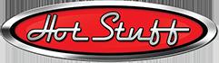 hotstuff_logo_banner